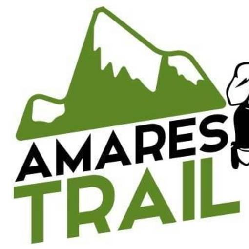 Amares Trail 2019 on Fotop