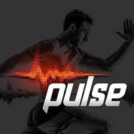 PULSE 12K no Fotop