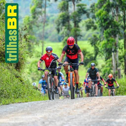 Tijucas Bike Fest on Fotop