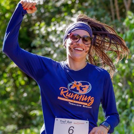 Salto do Lontra -  Trail Run - 2019 on Fotop