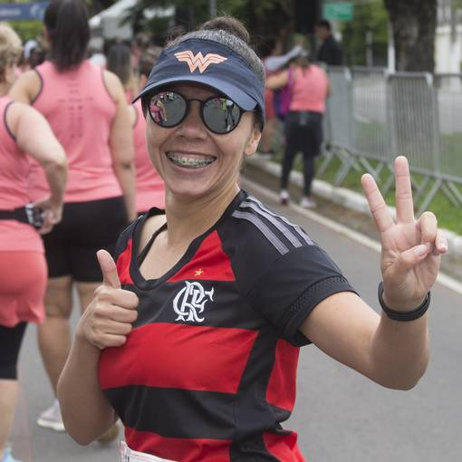 Corrida Mulher Maravilha Summer Edition 2019 - Equipe ASI on Fotop