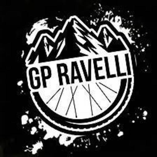 GP RAVELLI - PARANAPIACABA  - 2° ETAPAsur Fotop