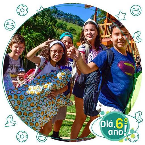 Buy your photos at this event NR Olá 6º Ano  22 a 24/11/19 on Fotop