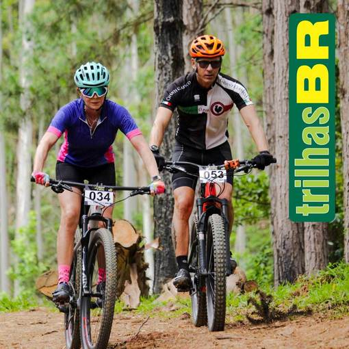 1º Desafio Bike Connect de MTBEn Fotop
