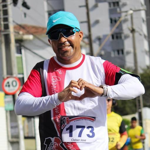 3ª CORRIDA MEU TIME DO CORAÇÃO on Fotop