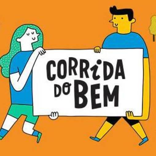 CORRIDA DO BEM - LONDRINA 2019 no Fotop