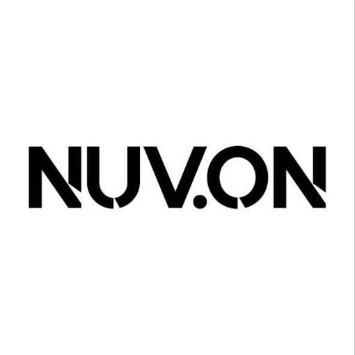 NUVONsur Fotop