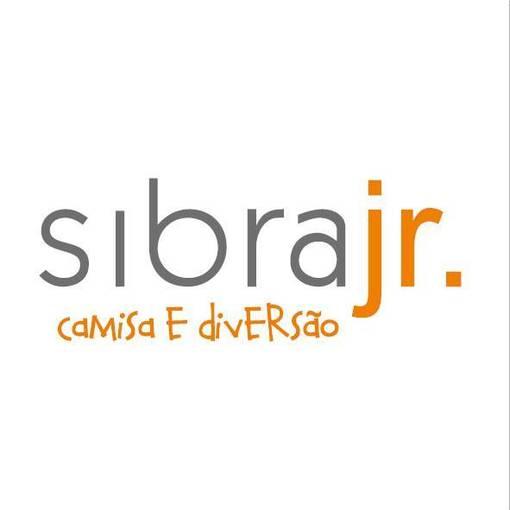 SIBRA JR on Fotop