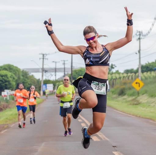 Meia Maratona de Pato Branco on Fotop