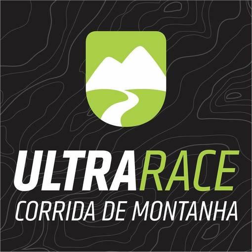 Ultra Race corrida de montanha on Fotop