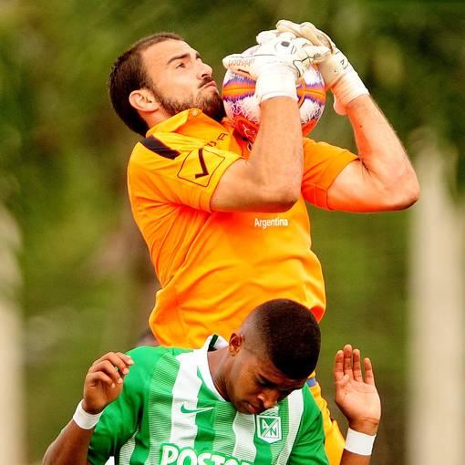 IV Copa Internacional Ipiranga Sub 20 - 2019 on Fotop
