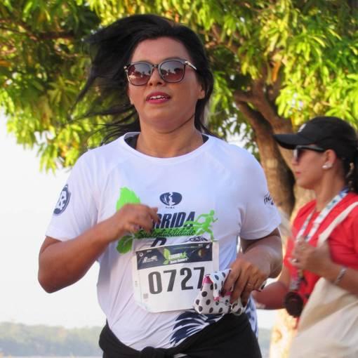 CORRIDA SUSTENTABILIDADE REMO RUNNERS  on Fotop