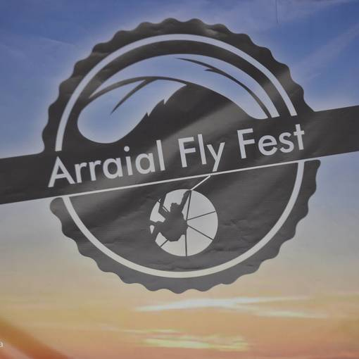 ARRAIAL FLY FEST on Fotop