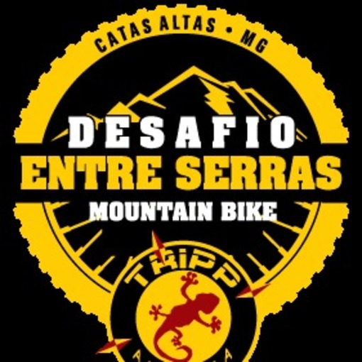 DESAFIO ENTRE SERRAS 2020 on Fotop