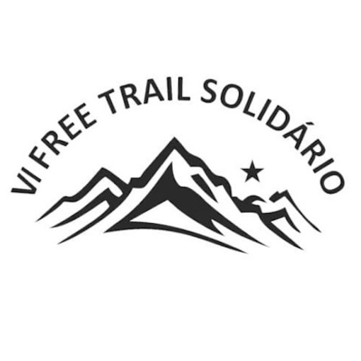 Free Trail Laundos on Fotop