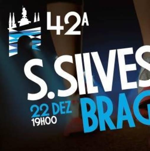 Sao Silvestre Braga on Fotop