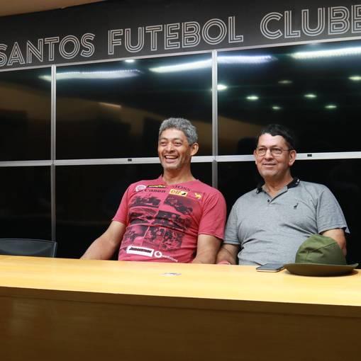 Tour Vila Belmiro - 06 de Dezembro on Fotop