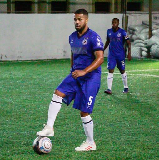 Campeonato Baiano FUT 7 on Fotop