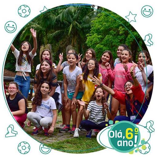 Buy your photos at this event NR Olá 6º Ano  06 a 08/12/19 on Fotop