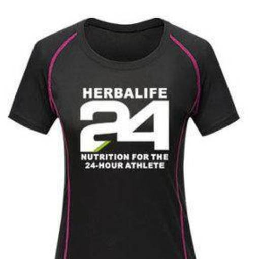 HERBALIFE ACTIVE RUN no Fotop
