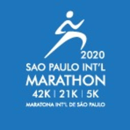 14ª Meia Maratona Internacional de São PauloEn Fotop