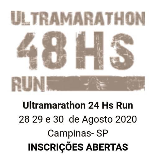 ULTRAMARATHON INTERNACIONAL 48Hs RUN on Fotop