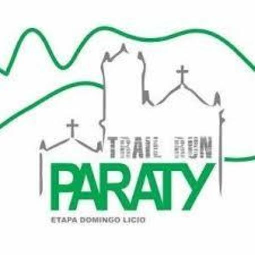 I PARATY TRAIL RUN – Etapa DOMINGO LÍCIO on Fotop