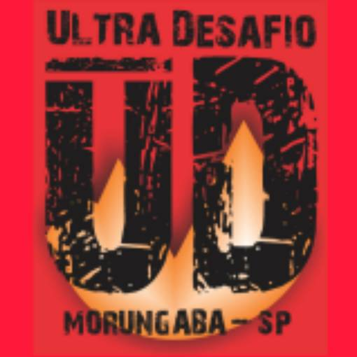 UD ULTRA DESAFIO MORUNGABA - SÉRIE EXTREMO 2º ETAPA no Fotop