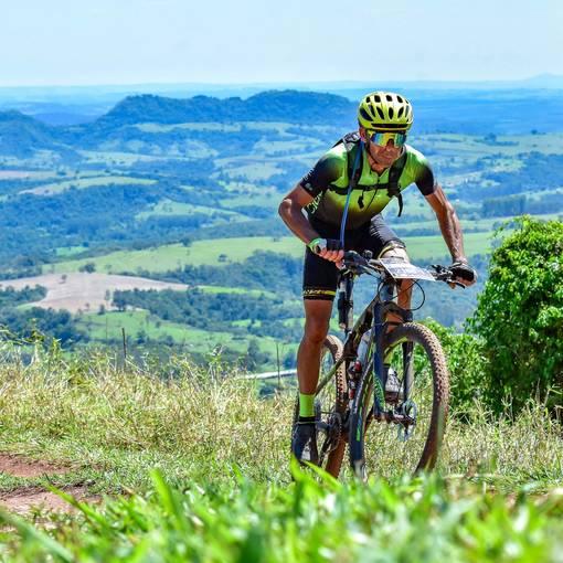 Festival Brasil Ride - Botucatu no Fotop