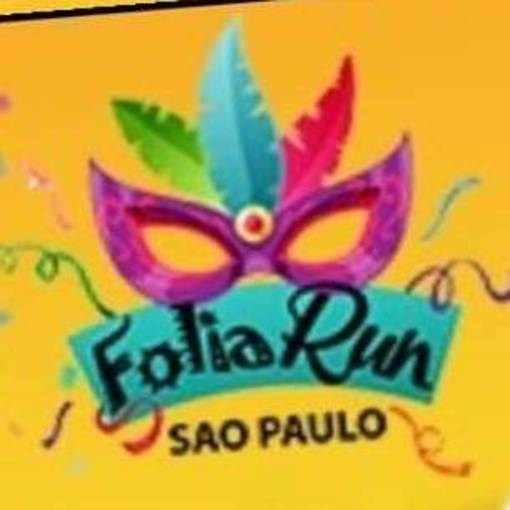 Folia Run São Paulo on Fotop
