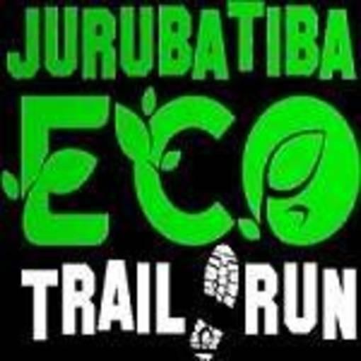 Jurubatiba Eco Trail Run on Fotop