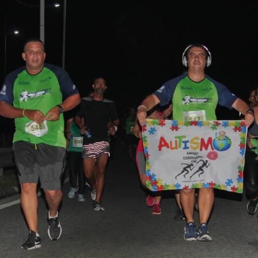 Corrida e Caminhada de 187 Anos da Cidade de Nova Iguaçu on Fotop