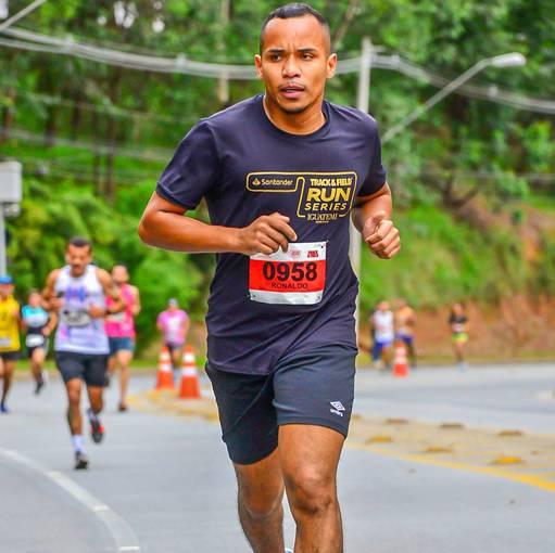Santander Track&Field Run Series - Iguatemi Alphaville on Fotop