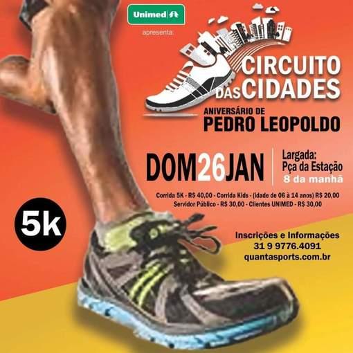 CIRCUITO DAS CIDADES ETAPA PEDRO LEOPOLDO on Fotop