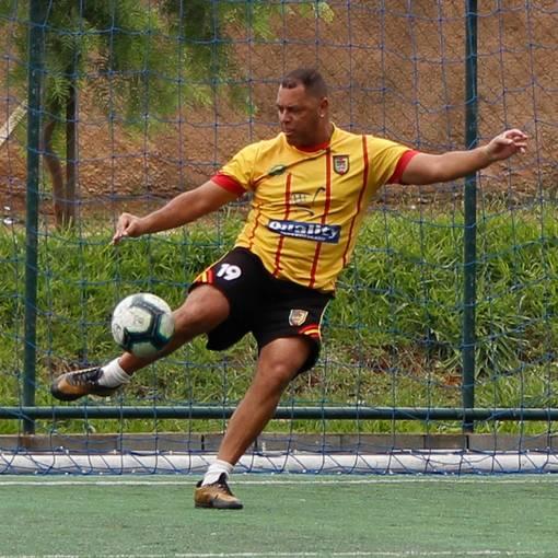 Primeiro Futebol do Ano on Fotop