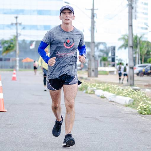 7ª CORRIDA DO LITORAL on Fotop
