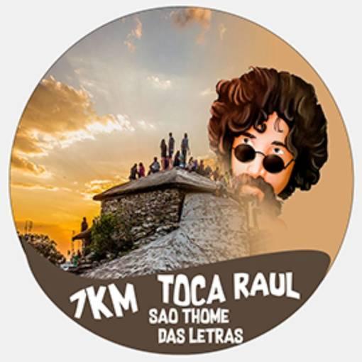7KM TOCA RAUL – SÃO THOMÉ DAS LETRAS on Fotop
