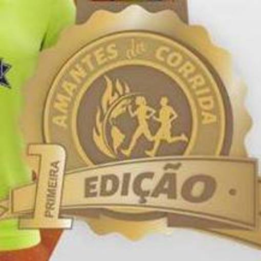 AMANTES DA CORRIDA - 1a EDIÇÃOEn Fotop