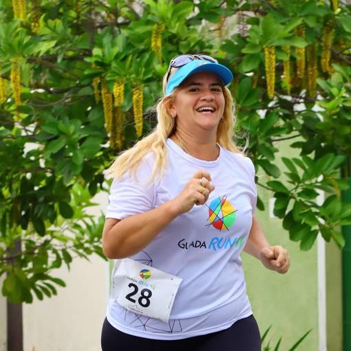Corrida e Caminhada Jardim Guada Run 4k on Fotop