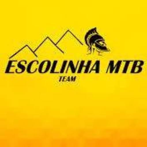 Escolinha Mtb Team - Primeira Etapa on Fotop