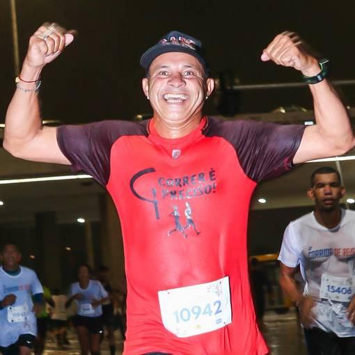 50ª Corrida de Reis on Fotop