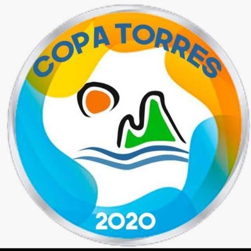 1° Copa Torres on Fotop