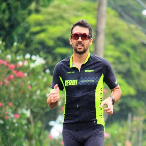 Simulados de Triathlon - Holambra on Fotop