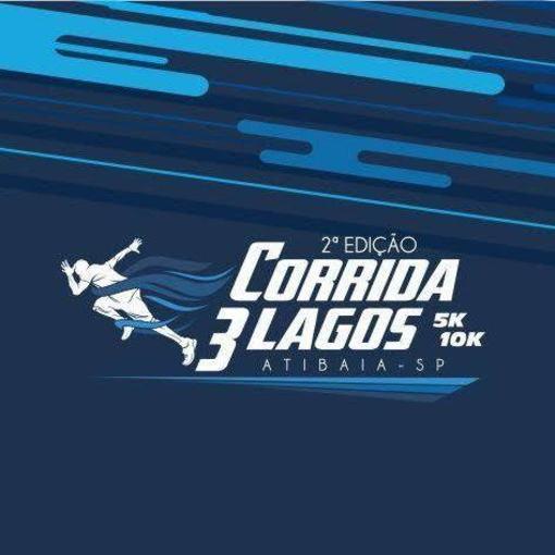 CORRIDA 3 LAGOS  on Fotop