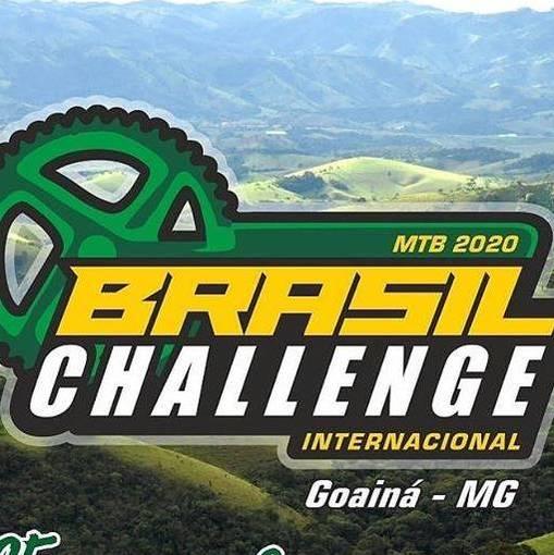 BRASIL CHALLENGE INTERNACIONAL MTB 2 DIAS no Fotop