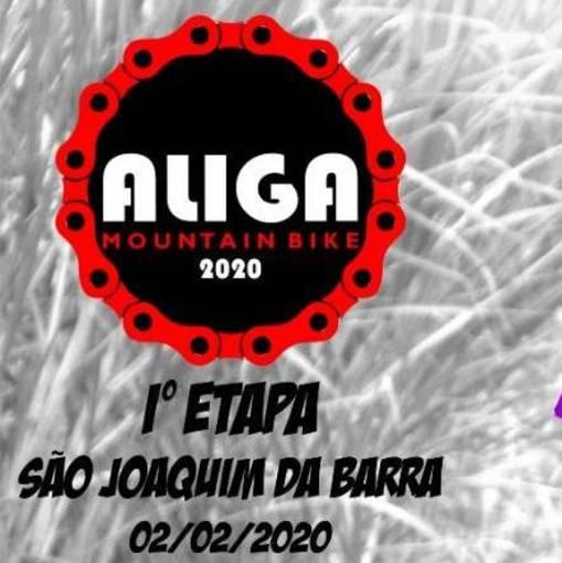 ALIGA 2020 1ª Etapa on Fotop
