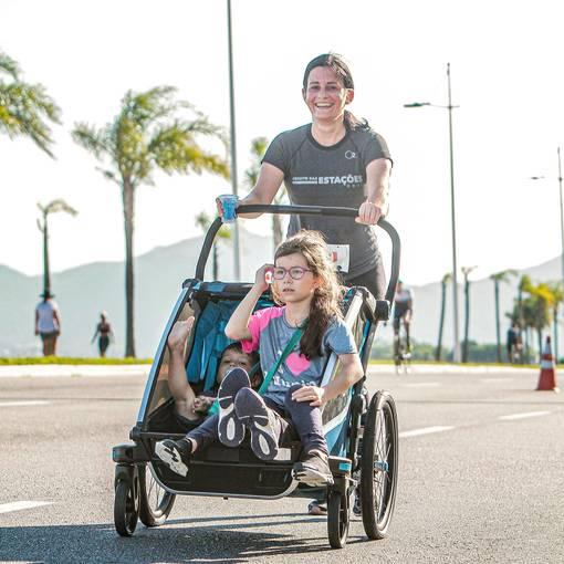 Circuito das Estações 2020  Outono - Florianópolis no Fotop