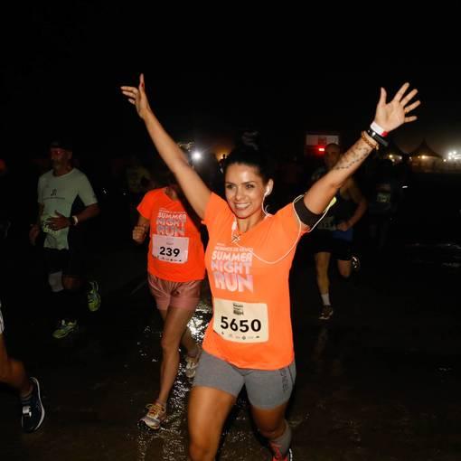 Summer Night Run 2020 on Fotop