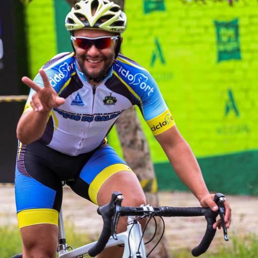 61ª Volta Ciclística da Comarca - Poços de Caldas MGsur Fotop