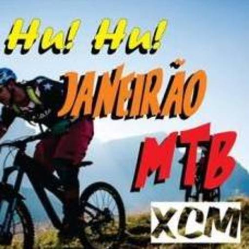 KALANGAS MTB XCM on Fotop